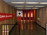 3D Shooter