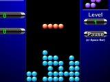 Cotse Tetris