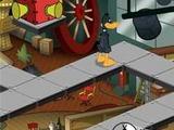 Daffy's Adventure