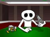 Gimp Roulette