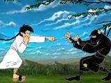Karatekamil
