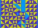 Squares Blocks