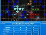 Star Monopoly