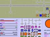 Supercity Planner