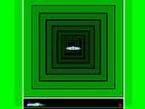 Dtunnel 3D