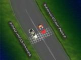 Newcar Racer