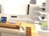 Sony Room 2