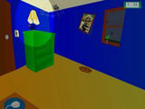 DooDoo Room 3