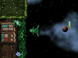 Galaxy Merchant