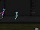 Ghost Motel 7