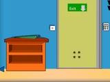 Noname Room