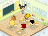 Sim School