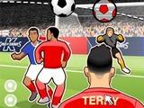 Be John Terry