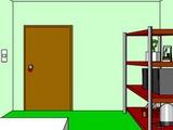 Esk 1 (Dona Room)