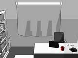 IBM Game 2