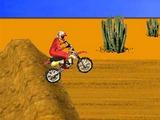 Motocross Champ