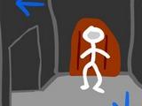 Poop Adventure