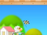 Sheep Racer