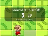 Tobby Sanpo