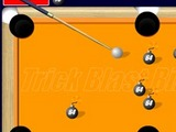 Trickblast Billiards