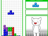 A-Tetris