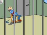 Cell Escape