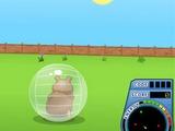 Harry Hamster 3