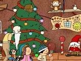 Junior's Christmas
