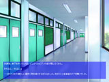 Classroom Escape 4