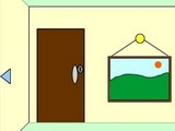 Yuria's Room