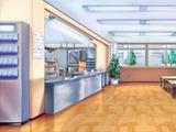 Classroom Escape 6