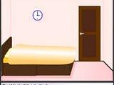 Esc from Her Room