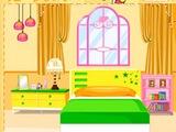 Esc Ben Girl's Room