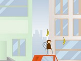 Pixel Populace