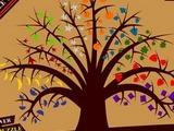 Nobuzzle Tree