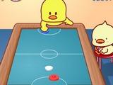 Chiken Hockey