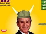 George Face