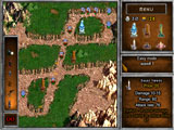 Tower Defense: The Canyon