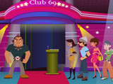 Funny Club