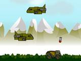 Indestruc Tank 2
