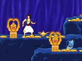 Aladdin Escape