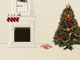 The Eve: Escape Before Christmas