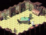 Girlfriend's Room