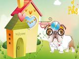 Dr. Bulldog's Pets Hospital