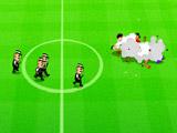 Streak Soccer