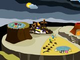 The Life Ark 2