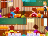 Naughty Classroom 2