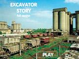 Excavator Story - Full