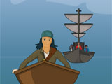 Treasure Hunter 3