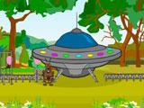 DooDoo Pipe 2 - Invasion